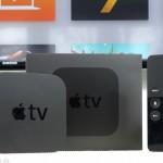 """Apple TV 4 Erfahrungsbericht: Zwei Monate mit der """"Zukunft des Fernsehens"""""""