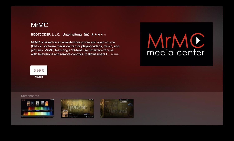 AppleTV4MrMC