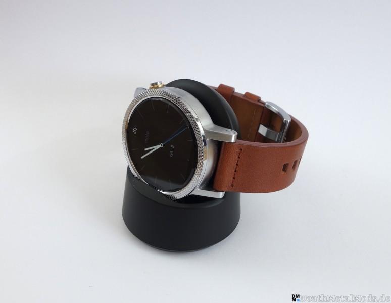 Moto3602015Seite2