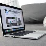 Macbook Pro Retina (2015) im Test: Warum ich nicht zu Windows (10) zurückgekehrt bin