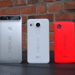Android hat ein Sicherheits-Problem, aber niemanden kümmert's