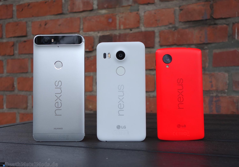 Nexus5XFamily