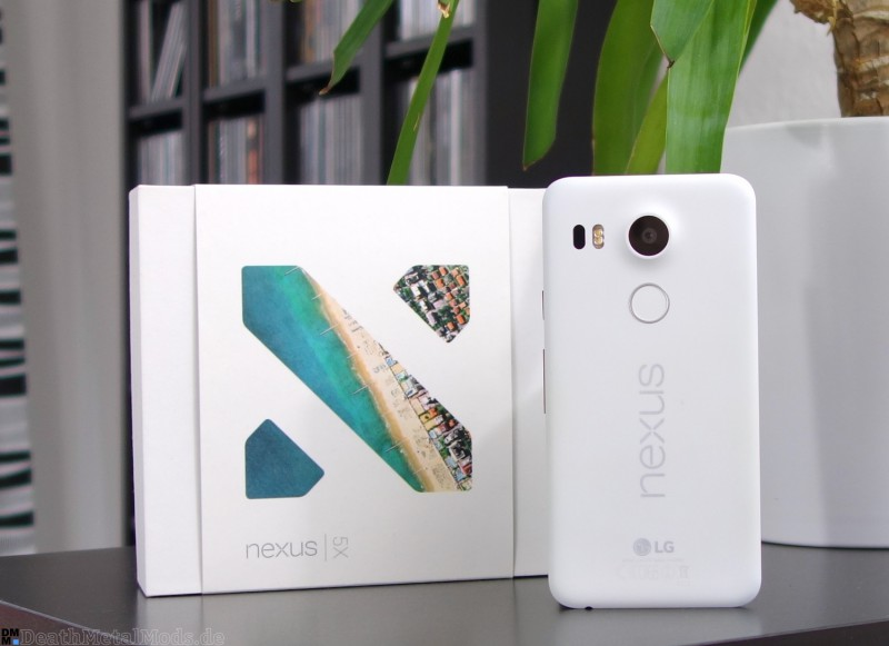 Nexus5XHeader2