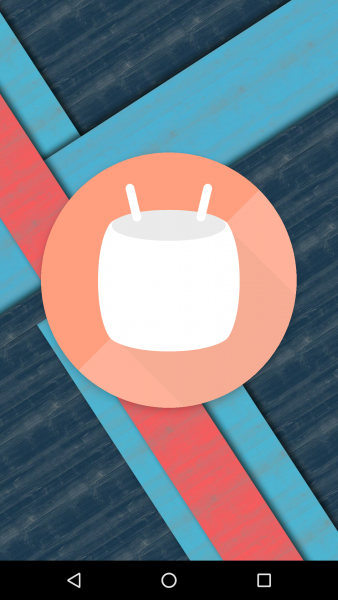 Nexus5XMarshmallow