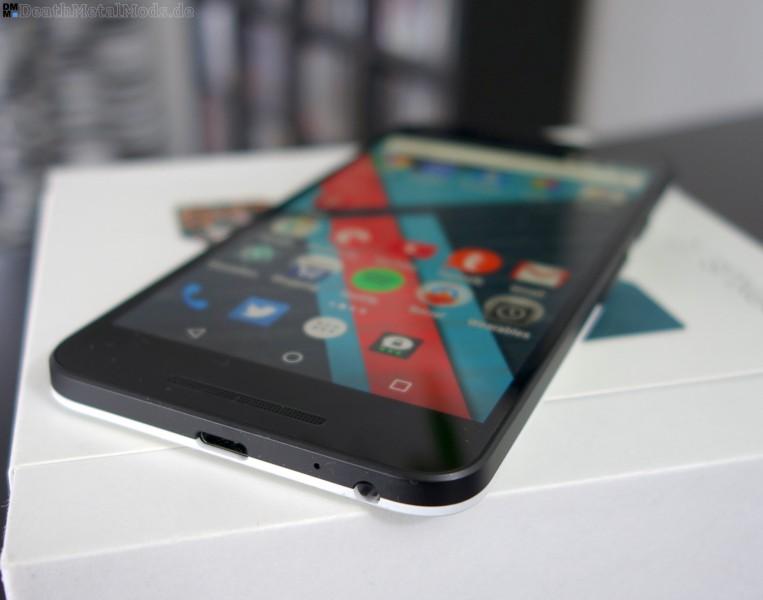 Nexus5XUSBC2