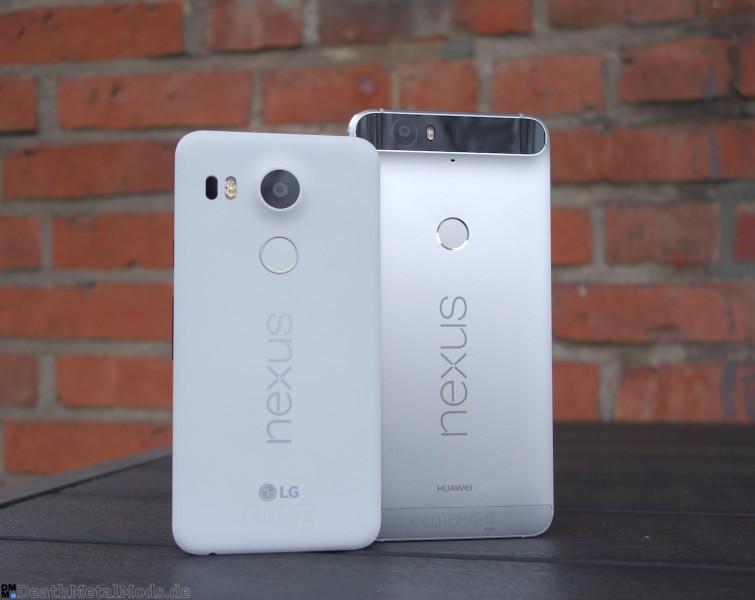 Nexus5Xv6P