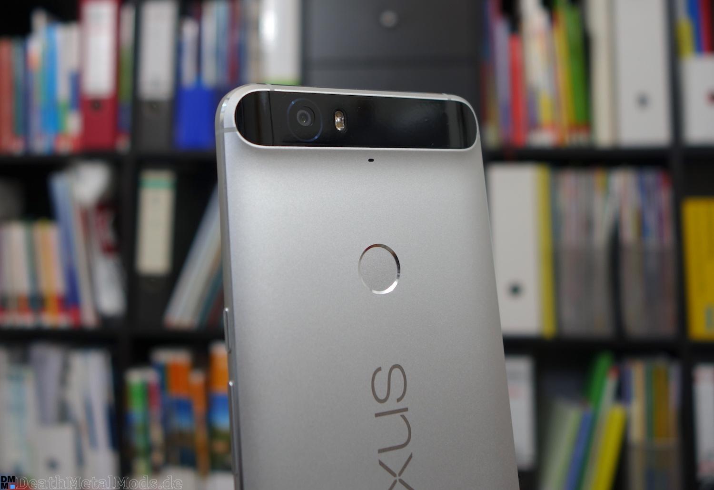Nexus6PDesign2