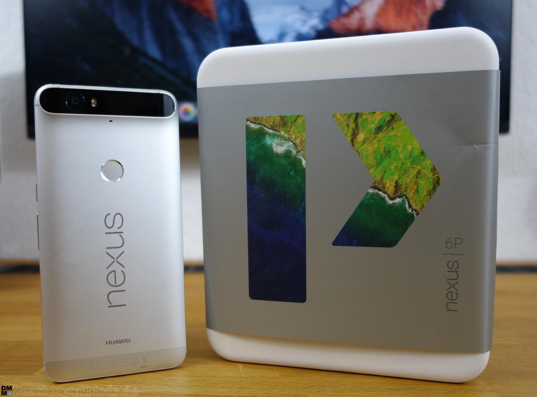 Nexus6PHeader2