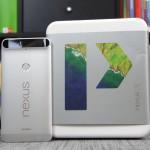 Huawei Nexus 6P Testbericht: Android hat einen neuen König