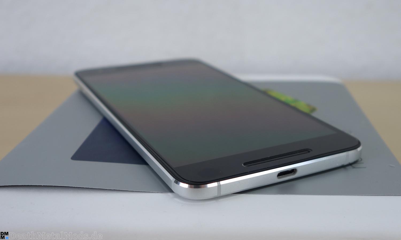 Nexus6PPort2