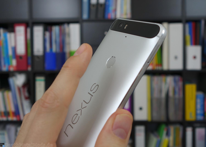 Nexus6PScanner