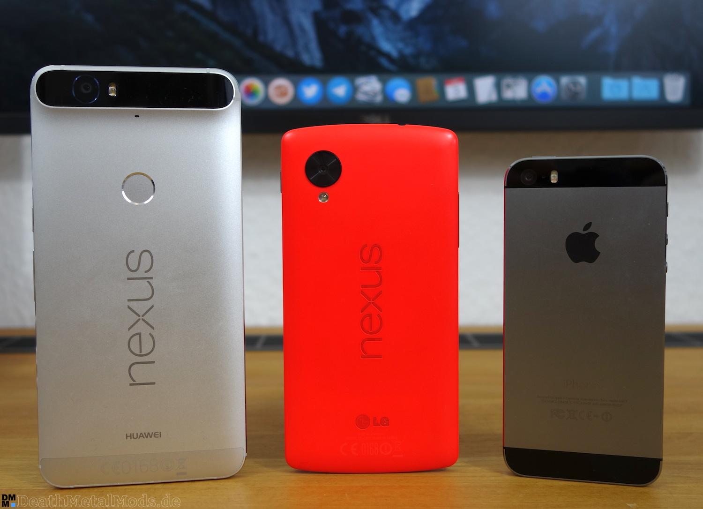 Nexus6PSize