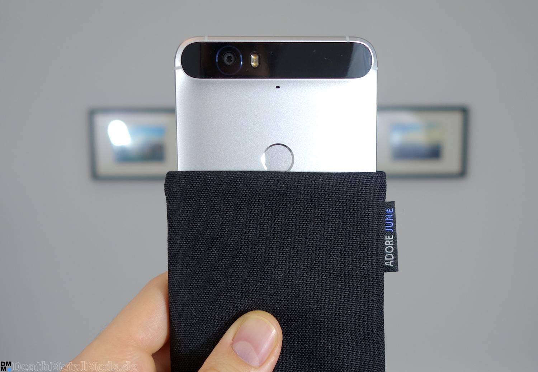 Nexus6PSleeve