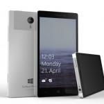 Das Surface Phone wäre das Ende von Windows Mobile (nicht dessen Rettung)