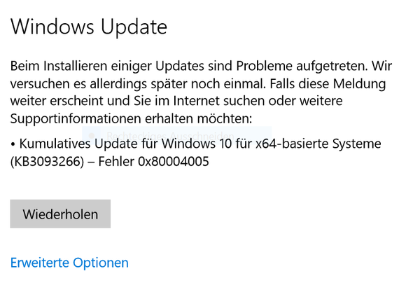 Windows10UpdatesBugs