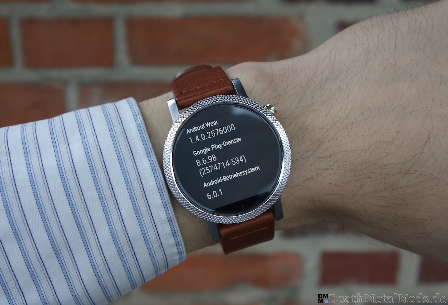 AndroidWear6Header