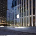 Hat Apples goldener Käfig eine Zukunft?