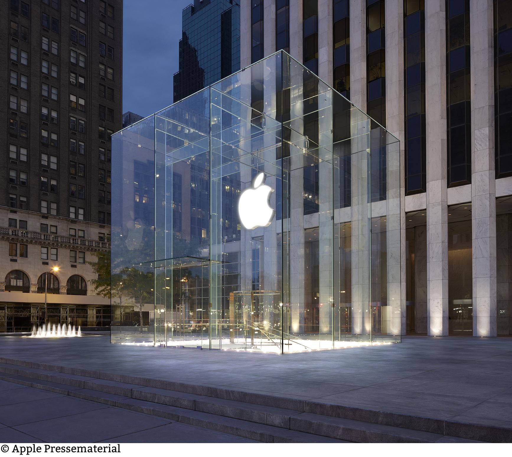 ApplevFBIHeader2