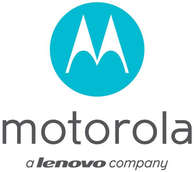 MotoLenovoLogo