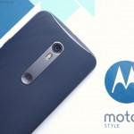 Testbericht zum Motorola Moto X Style: Ein gelungener Riese
