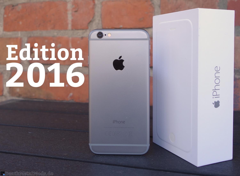 iPhone6RueckblickHeader2