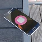 Samsung Galaxy S6: Eine zweiter Blick mit Android 6.0 Marshmallow