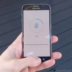 Fingerabdrucksensoren und Smartphones: Warum ich skeptisch bleibe!