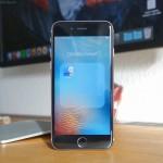 Dateimanager und Finder-App: Wie lange kommt iOS noch ohne aus?