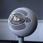 Podcasts: Was ich höre und Pläne für eine eigene Show