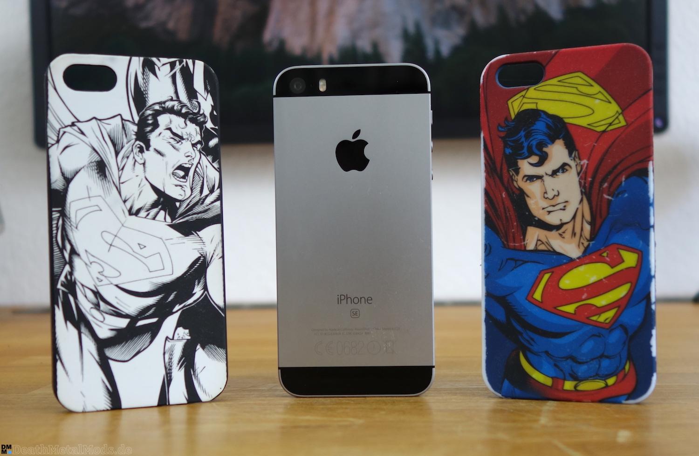 iPhoneSECases