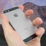 Testbericht: Wechsel vom iPhone 6 zum kleinen iPhone SE