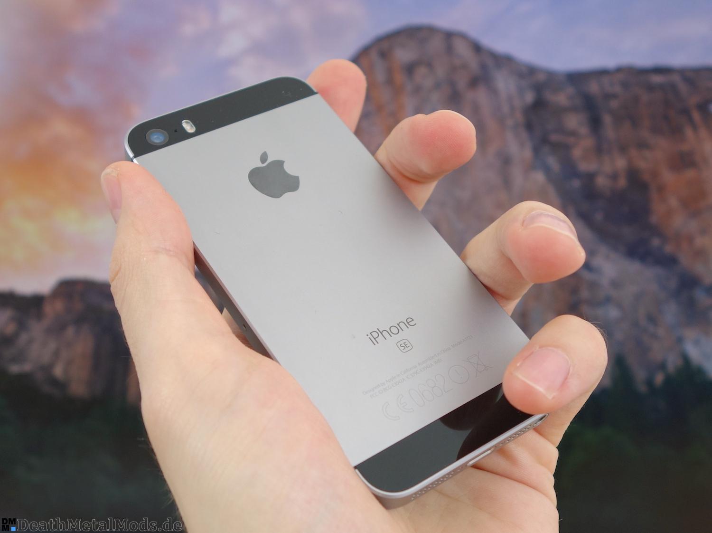 iPhoneSEHeader3