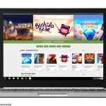 Android Apps auf Chrome OS: Googles goldener Mittelweg?