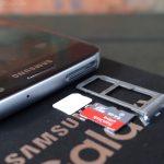 Mikromanagment: Wenn das Smartphone zur Arbeit wird