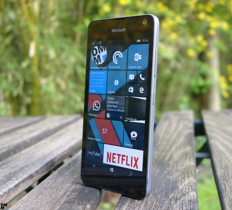 Lumia650Design1