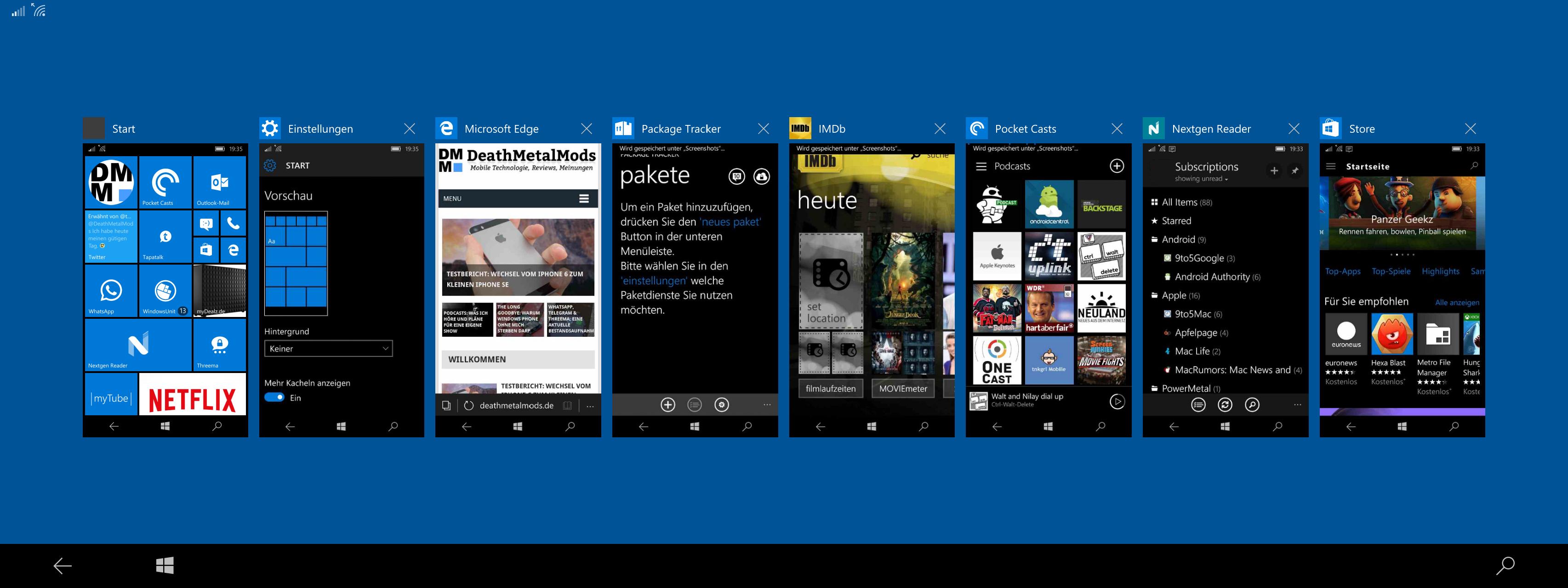 Lumia650Multitasking3
