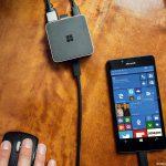 Windows 10 Mobile hat eine Zukunft – Aber die ist nicht sexy