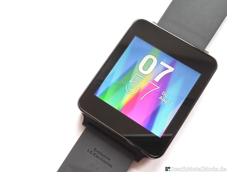 SmartwatchFailLGGWatch