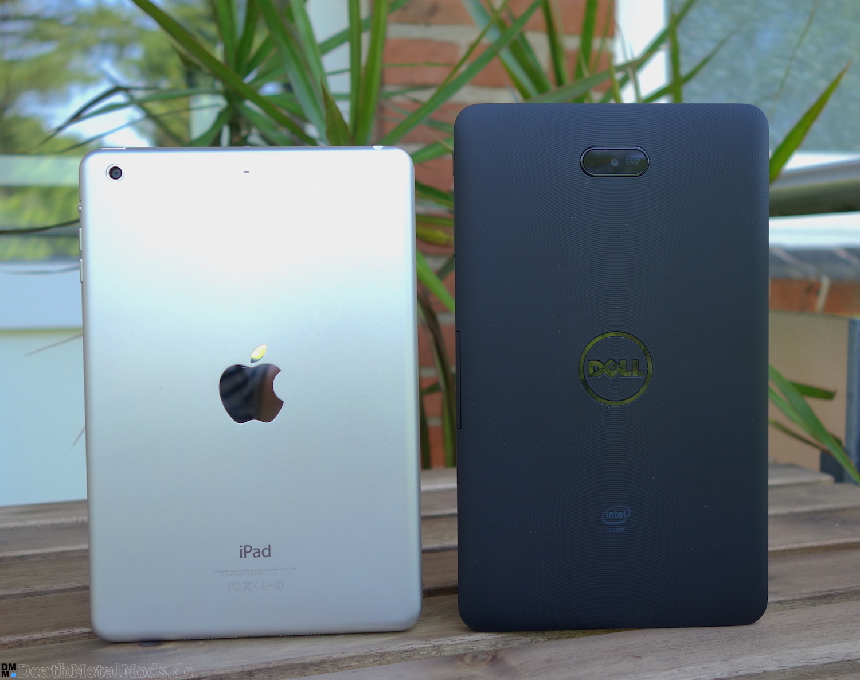 Venue8Pro-iPadmini