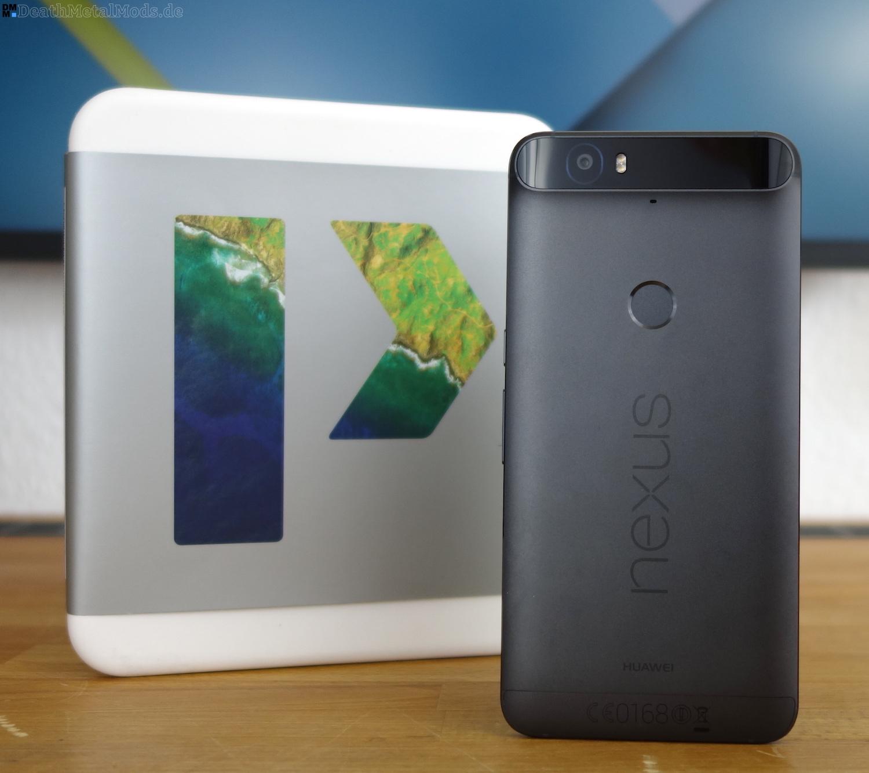 Nexus6PRueckblickHeader