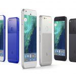 Das Google Pixel (XL) hat mir die Lust auf Android verdorben
