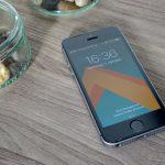 iOS 10 und der neue Sperrbildschirm: Es heißt Umgewöhnen