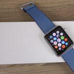 Apple Watch Series 1 im Test: Überzeugt Apples Smartwatch im zweiten Anlauf?
