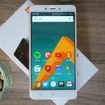 Der Fernost-Test: Gearbest und das Xiaomi Redmi Note 4