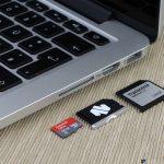 Mehr Speicher fürs Macbook: Nifty Drive und JetDrive Lite im Vergleich (Update)