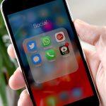 Whatsapp, die Backdoor und die Frage nach der Systemhoheit