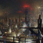 Cyberpunk, Dateneigentum und digitale Leibeigenschaft