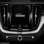 Android Automotive – Erobert Google nach dem Smartphone auch das Auto?