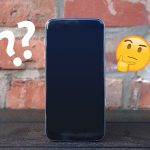 Wie sähe das perfekte Smartphone aus? (DeathMetalMods Edition)