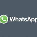 (Update) WhatsApp und das Adressbuch-Problem
